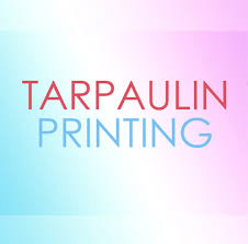 layout for tarpaulin baptismal blank tarpaulin template printbit printing shop