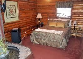 Iowa travel bed images Quiet walker lodge b b dubuque iowa romantic rooms jpg