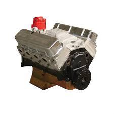 1984 corvette firing order blueprint engines free shipping speedway motors