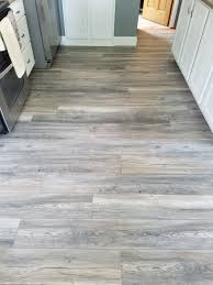 Stone Look Laminate Flooring Dupont Crema Terracotta Laminate Flooring Carpet Vidalondon