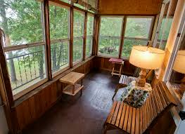 3 season porches for sale mt iron mn spirit lake home northern minnesota