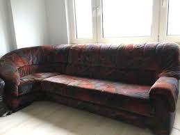 sofa verschenken sofa zu verschenken in düsseldorf bezirk 2 ebay