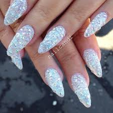29 best nails images on pinterest hairstyles make up and makeup