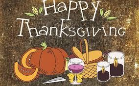 3 last minute thanksgiving kitchen improvement tips home