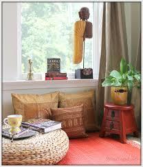 Houzify Home Design Ideas by The East Coast Desi Room Ideas Pinterest East Coast