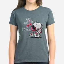 valentines day t shirts valentines day t shirts cafepress