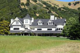 no injuries in small skywalker ranch fire deadline