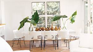white dining room sets house dining rooms coastal living