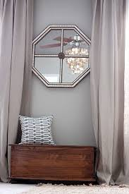 7 best downstairs paint contenders images on pinterest color