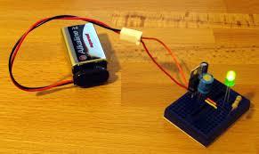 ac voltage regulator ten power supply circuits fixed wiring