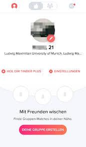 Schlafzimmerschrank Versch Ern Tinder Im Test 2017 Nur Fakes Oder Echte Dates Zu Zweit De