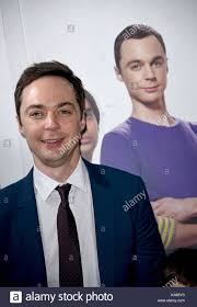 jim parsons new york new york ny usa 25th sep 2017 jim parsons at a public