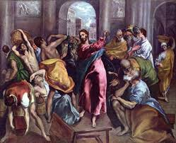 Christ Healing The Blind Index Of Resources