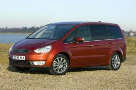 ford galaxy interior ford galaxy 2006 car review honest john