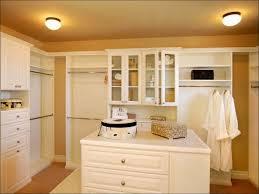 bedroom marvelous ikea closet design wardrobe closets sauder