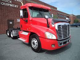 volvo heavy truck dealer heavy truck dealers com dealer details volvo trucks of omaha