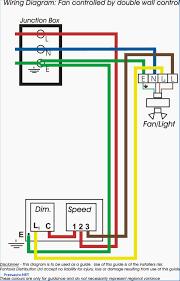 leviton t5225 wiring diagram switch leviton light switch wiring