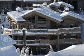chalet abruzzes courchevel 1850 u2022 alpine guru