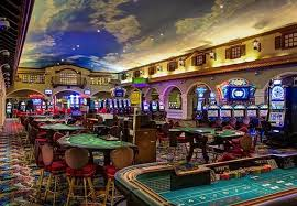 best casino the best casino hotels in caribbean