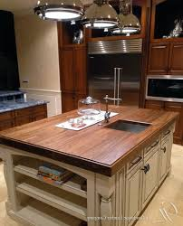 kitchen wood kitchen countertops with regard to inspiring full size of kitchen wood kitchen countertops with regard to inspiring butcher block and wood