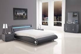 Ultra Modern Sofa by Latest Modern Furniture Designs Eo Furniture