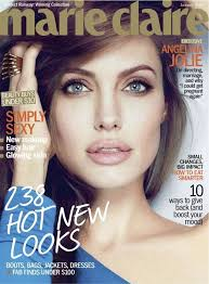 judge geneen hair fox news 66 best mcmlxxv images on pinterest beautiful women calm and