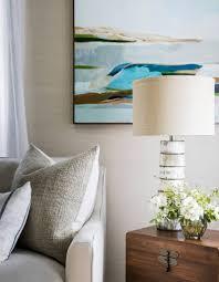 interior design ideas small homes decorating ideas for small homes popsugar home australia