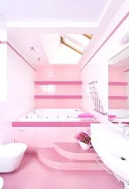 girls bathroom ideas little girl bathroom ideas by1 co