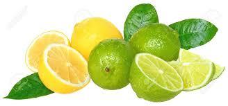 lime welcome to lydia enyidiya eke u0027s food blog