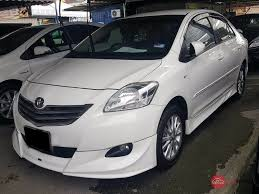 toyota vios 2012 toyota vios for sale in malaysia for rm51 800 mymotor