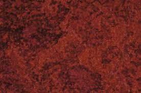 Rug Store Brooklyn Caesar U0027s Carpet Center Brooklyn Ny