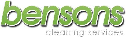Sofa Cleaning Adelaide Deluxe Residential Carpet Dry U0026 Steam Cleaning Services Adelaide