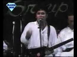 download mp3 dangdut arjuna samba group kekasih arjuna samba youtube