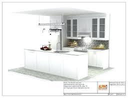 outil 3d cuisine outil 3d cuisine formidable logiciel cuisine gratuit leroy merlin 2