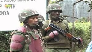chelele murder fury bomet residents protest youtube