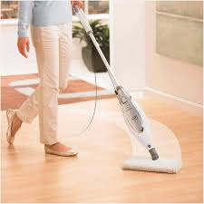Cleaning Hardwood Floors Naturally Best Method For Cleaning Hardwood Floors Comfortable Attractive