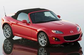 mazda 4 by 4 used 2013 mazda mx 5 miata for sale pricing u0026 features edmunds