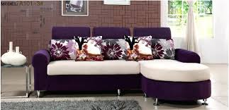 Dr Pitt Sofa Modern Purple Sofa U2013 Seedabook Com