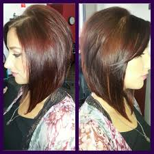 who do aline haircuts work for a line bob haircut my passion my work 3 pinterest haircuts