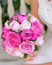 wedding flowers cost uk wedding flower arrangements prices wedding corners
