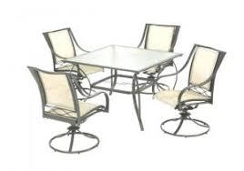 Swivel Patio Chairs Sale Best Scheme Beautiful High Back Swivel Rocker Patio Chairs