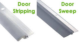 Weather Stripping Exterior Door Homeofficedecoration Exterior Door Weatherstripping Bottom