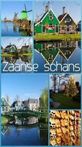 Giethoorn Holland Homes For Sale by Best 25 Netherlands Ideas On Pinterest Holland Netherlands