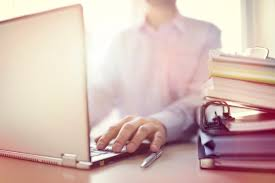 job search tips Archives   Virtual Vocations