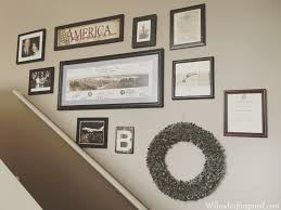 5 quick and easy decorating tips for military housing corvias