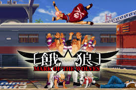 garou of the wolves apk garou of the wolves for android free garou