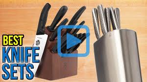top ten kitchen knives top ten kitchen knives 388 best victorinox swiss army scanpan