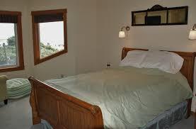 beach avenue bed and breakfast in pacific beach washington b u0026b