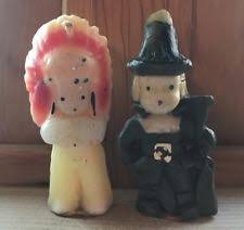 pilgrim candles thanksgiving thanksgiving candles ebay