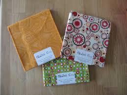 Handmade Fabric Crafts - sew many ways tool time tuesday handmade fabric gift bags